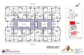 Escala Seattle Floor Plans by Condo Building Designs And Plans Home Decor Loversiq