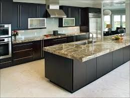 Painting Kitchen Cabinets Espresso Kitchen Kitchen Design Trends Maple Shaker Cabinets Shaker