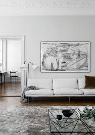 Scandinavian Interior Design by Top 25 Best Swedish Interior Design Ideas On Pinterest Swedish