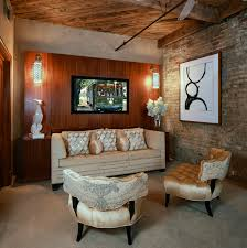 Posh Interiors Posh Exclusive Interiors Miss A Charity Meets Style