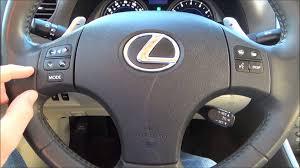 lexus is 250 for sale houston 098530 2010 lexus is 250 6 speed sequential epic auto sales
