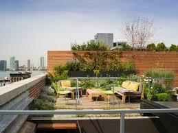 Rooftop Garden Ideas 21 Beautiful Terrace Garden Images You Should Look For Inspiration