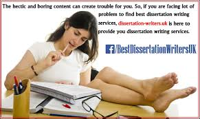 Cheap Reliable Custom Dissertation Writing Services Need Paper Help academic help Dissertation Writing