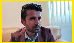 Coffeepass Co Founder Dev Melepura on the Dating App     s Unique     India com