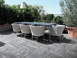 wood effect floor tiles for external laying icon outdoor is the