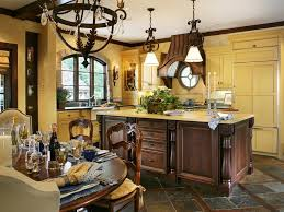 Modern Pendant Lighting For Kitchen Island Kitchen Design Fabulous Bathroom Light Fixtures Over Island