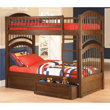 bunk beds ikea bunk beds bookcases for sale metal loft bed with