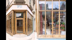 greek restaurant interior design district miami fl menu concept