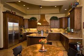 Simple Country Kitchen Designs Rustic Country Kitchen Designs Pics On Simple Home Designing