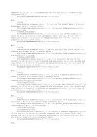 help with economics homework   buy essay college Uol