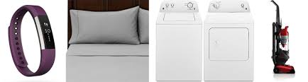 washer dryer deals black friday the 30 best black friday deals of 2016