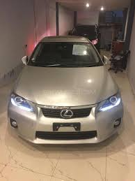 2012 lexus ct200 f sport for sale lexus ct200h f sport 2013 for sale in karachi pakwheels