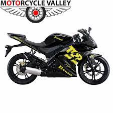 cbr 150 bike price 150cc motorcycle price in bangladesh