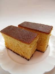 clara u0027s bakery u2013 clara u0027s bakery revised vanilla cake recipe