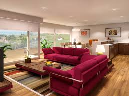 sexiness small family room decorating ideas tags living room