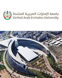 Essay Writing UAE Best Custom Paper Writing Service in Dubai Students from UAE top universities buy their essays amp assignments