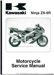 100 klx400 2008 manual black suzuki drz 400 on black images