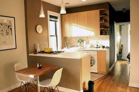 beautiful apartment kitchen decorating ideas on a budget with