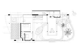 surprising ideas 1 southwestern modern small house plans courtyard