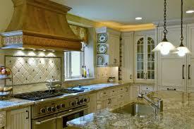 Kitchen Cabinet Replacement by Kitchen Wilsonart Laminate Color Chart Backsplash In Kitchen