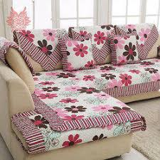 Sofa Slipcovers India by Fabric Sofa Cover Manufacturers Suppliers U0026 Wholesalers