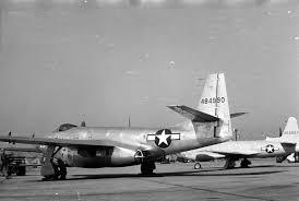 Bell XP-83