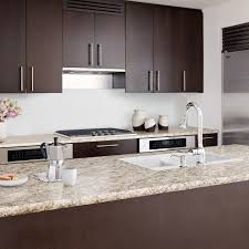 kitchen cabinet hardware is one important thing for your kitchen