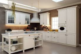 Kitchen Design Tips by New Home Kitchen Design Ideas Bowldert Com