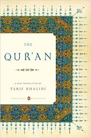 Sweetness in the Belly   Making Seedbox Books Evo SeedBox The Qur     an  A New Translation