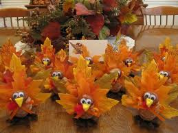 Thanksgiving Pumpkin Decorating Ideas Gardening In The Fall Decorating With Our Harvest After Sitting My
