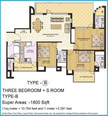 spaze privy gurgaon residential projects in sector 72mobile view