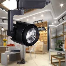 Track Lighting For Kitchens by Online Get Cheap Track Lighting Kitchen Aliexpress Com Alibaba
