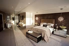 Bedroom Modern Furniture Open Ensuite Ideas For The House Pinterest En Suite Bedroom
