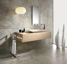 Wall Tiles Kitchen Backsplash Bathroom Tile In Kitchen Grey Kitchen Wall Tiles Kitchen