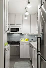 Ideas For A Small Kitchen Space by 142 Best Cocina Images On Pinterest Kitchen Ideas Kitchen And