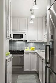142 best cocina images on pinterest kitchen ideas kitchen and 142 best cocina images on pinterest kitchen ideas kitchen and open plan kitchen