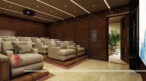 3d home interior design 3d interior design 3d interior rendering
