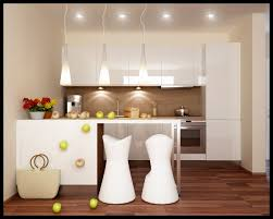 Kitchen Renovation Ideas 2014 Beautiful Kitchen Cabinet Ideas For Small Kitchens White Small