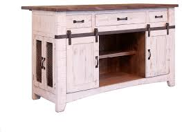 Wooden Kitchen Island Table Anton Hand Made Fully Built Wood Furniture Kitchen Island