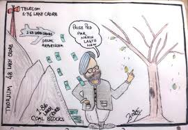 Wuthering heights heathcliff essay Kanga Energy      speech president george w bush analysis essay