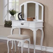 Walnut Furniture Bedroom by Bedroom Furniture Bedroom White Painted Walnut Make Up Table