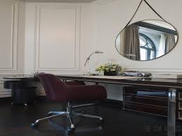 lexus hotel new york the first bentley hotel room suite at st regis ny