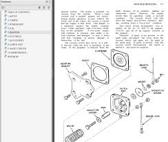 free pdf evinrude wiring latest gallery photo