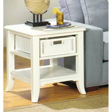 Simple Coffee Table by Coffee Table The Simple Stores Antique White Coffee Table Set