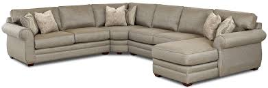 Small Sofa Sectional by Furniture Sectional Sleeper Sofas For Small Spaces Sofa