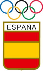 Seleção Espanhola Sub-23