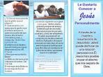 tratados cristianos gratis para imprimir
