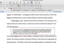 write long quote essay    x    jpg