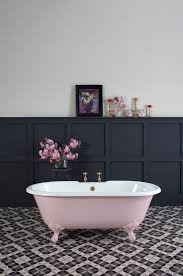 Cute Apartment Bathroom Ideas Colors Best 20 Pink Bathrooms Ideas On Pinterest Pink Bathroom