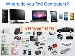 Why You Should All Become Computer Engineers ECE      Fall          Designing the iPhone   What does it involve
